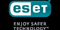 Cyber Week: bis zu 43% sparen!