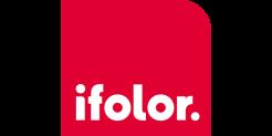 Bis zu 40% auf alle Produkte bei ifolor