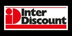 Singles Week bei Interdiscount