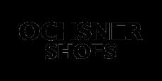 20% auf alle Sneaker mit Code CWS
