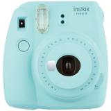 Fujifilm Instax Mini 9 (eisblau)