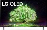 LG OLED55A19 OLED-Fernseher bei MediaMarkt zum neuen Bestpreis!