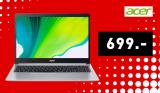 Notebook ACER Aspire 5 A515-54-52KV