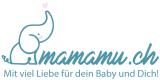Bis zu 70% Rabatt bei mamamu.ch