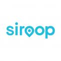 PRE-BLACK FRIDAY bei siroop: 15% auf Computer & Elektronik