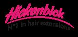 20% de rabais sur Extensions de cheveux