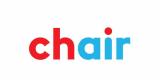 15% Rabatt auf Chair Airlines-Flüge!