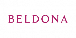Bis zu 50% Rabatt bei Beldona