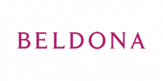 Bis zu 50% Rabatt bei Beldona!