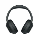 SONY WH-1000XM3 pour CHF 189.90