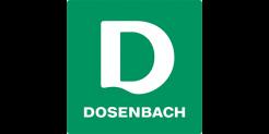 50% su oltre 1'000 articoli da Dosenbach