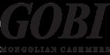 GOBI Cashmere – bis zu 70% auf alles