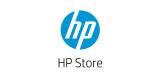 Bis zu 50% auf ausgewählte HP® Produkte
