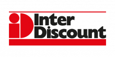 Cyber Week Deals bei Interdiscount