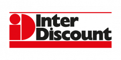 Cyber Monday da Interdiscount