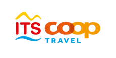 Bis CHF 200.- Rabatt bei ITS Coop Travel