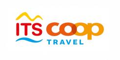 Bis CHF 200.- Rabatt bei ITS Coop Travel