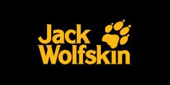 Jack Wolfskin: 20% auf alle Jacken