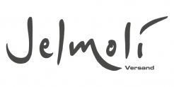 30 % sparen auf Mode und Wohnen im Jelmoli Shop