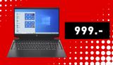 HP Pavilion 16″ Gaming Notebook