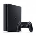 SONY Playstation 4 Slim 1TB bei Interdiscount