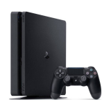 SONY Playstation 4 Slim 1TB bei Interdiscount