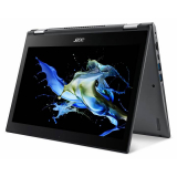 ACER Spin 5 SP513-53N bei Interdiscount