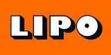 20% Rabatt + GRATIS Postversand bei LIPO