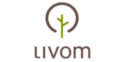10% auf nachhaltige Möbel bei Livom