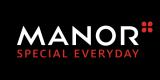 Black Friday bei Manor | Bis zu -30%