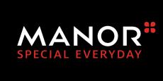 Black Friday Manor | Jusqu'à -30%