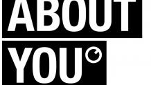 11% Rabatt auf ausgewählte Artikel bei AboutYou