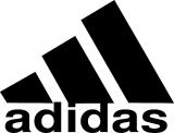 Zum Black Friday -65% bei adidas