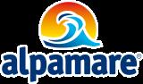 40 % Rabatt auf Tageskarten bei Alpamare – nur online