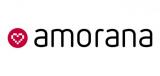 Nur heute: 22% auf alles bei amorana