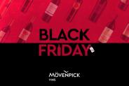 Black Friday avec Mövenpick Vins!