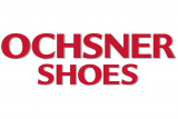 23.-25.11.! Blackfriday Deal chez Ochsner Shoes