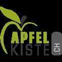 Singles Day bei Apfelkiste – Mega-Deals!