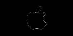 Apple Music 4 mois gratuits chez Media Markt