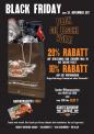 Harley-Davidson Aargau mit 20 % Rabatt