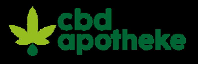 cbd-apotheke