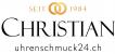 CHRISTIAN Uhren & Schmuck
