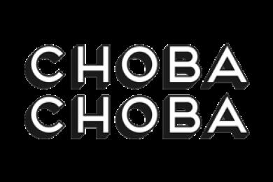 Choba Choba