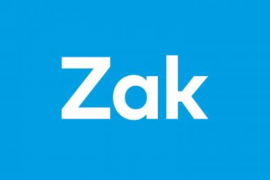 Cler Zak