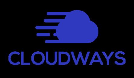 Cloudways