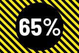 Jusqu'à 65%  sur 1 sélection d'articles chez Conforama