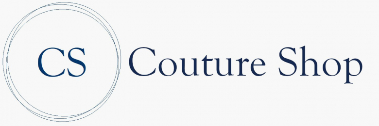 Couture Shop