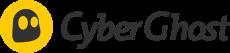 Hol dir CyberGhost VPN für 2.15 / Monat