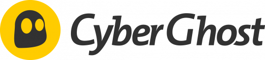 Obtenez CyberGhost VPN CHF 2.15/mois