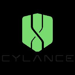Cylance
